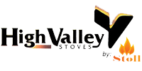 High-Valley-Stoves