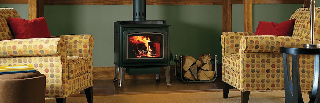 Wood Energy Warehouse Fireplace Stoves