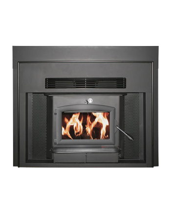 Buck Stove Model 80 ZC