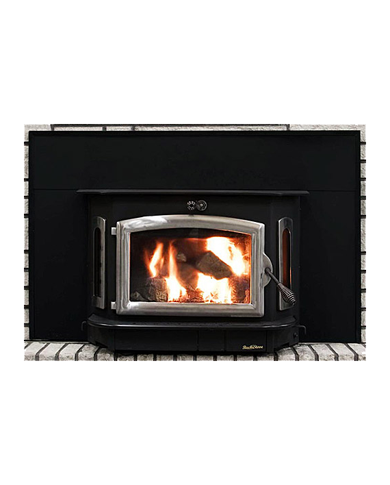 buck stove model 91 wood energy warehouse