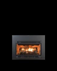 Jøtul GI 450-Black