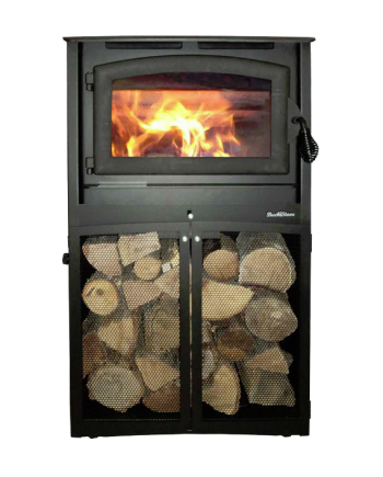 Buck-Stove-Model-21-Elite