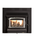 The Buck Stove Model 74 ZC