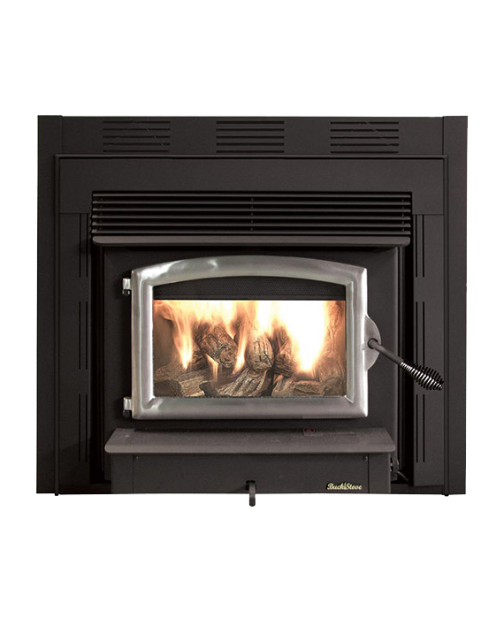 Buck-Stove-Model-74ZC