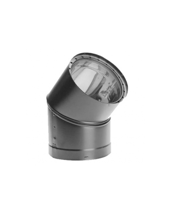 DuraVent-45-Degree-Double-Wall-Elbow