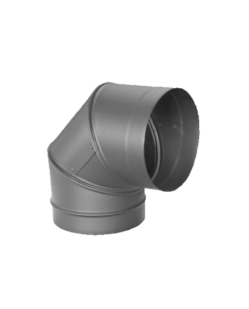 DuraVent-90-Degree-Double-Wall-Elbow
