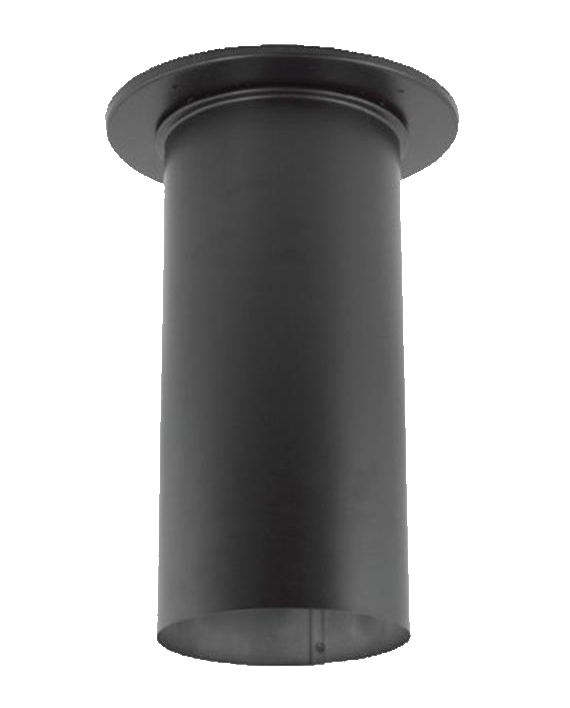 DuraVent-DuraBlack-Slip-Connector