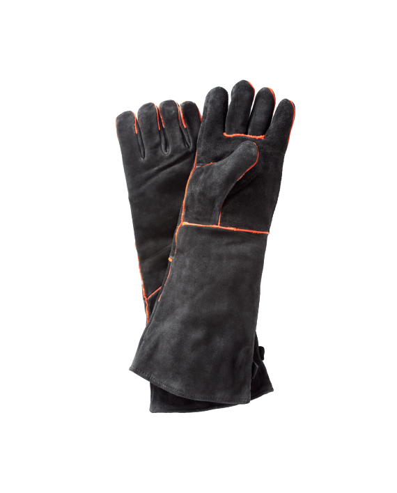 Fireplace-Gloves