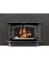 High Valley 1500 Fireplace Insert