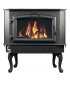 High Valley Model 1500 Stove