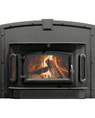 High-Valley-Model-2500-Fireplace-Insert-Blacksmith