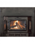 High-Valley-Model-2500-Fireplace-Insert-OldWorld-Burnished