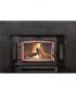 High-Valley-Model-2500-Fireplace-Insert-Original-Burnished-Copper