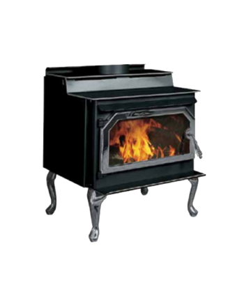 IronStrike Canyon 310 Stove
