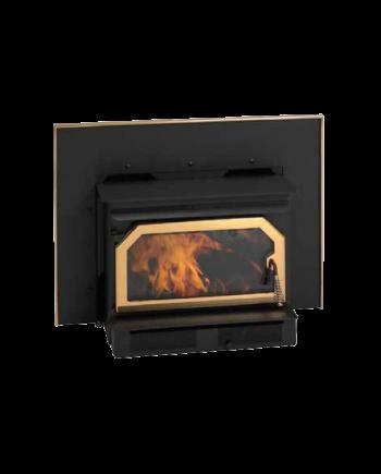 IronStrike Canyon C310 Fireplace Insert