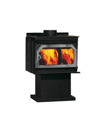 IronStrike Striker 160 Stove