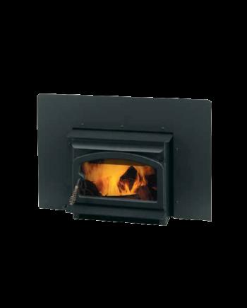 IronStrike Striker C160 Fireplace Insert