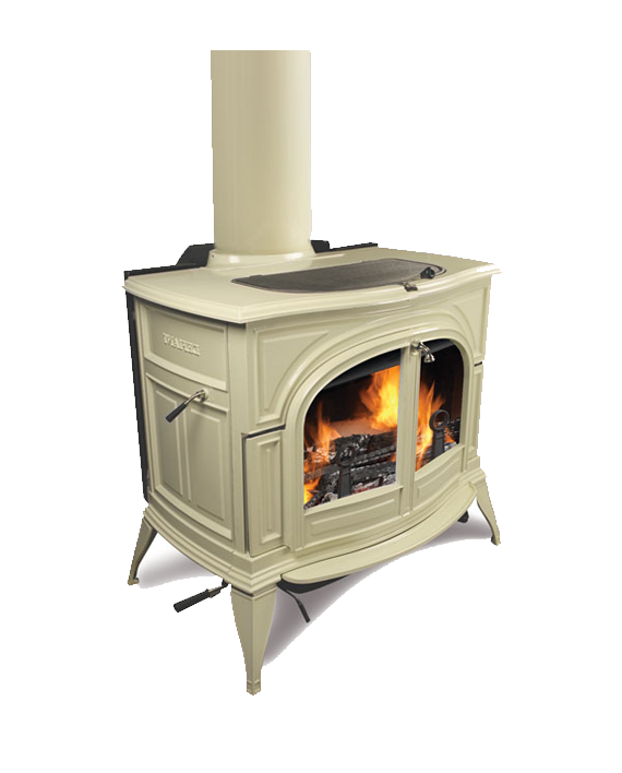 valley comfort wood stove manual