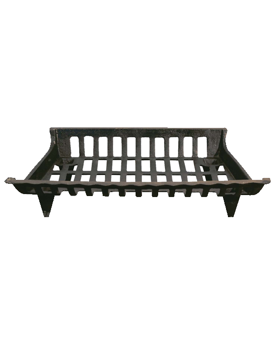 Wood-Stove-Cast-Iron-Grates