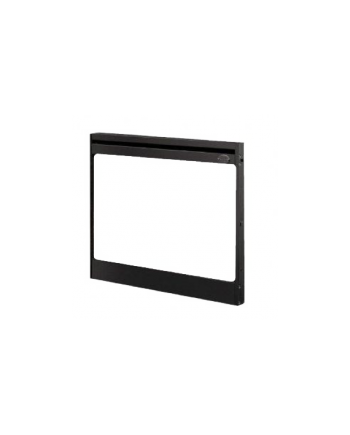 Wood-Stove-Replacement-Glass