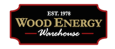 Wood Energy Warehouse